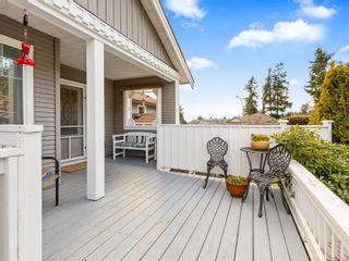 Photo 9: 1818 White Blossom Way in : Na Chase River Half Duplex for sale (Nanaimo)  : MLS®# 865947