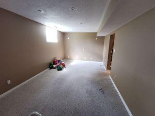 """Photo 15: 8716 117 Avenue in Fort St. John: Fort St. John - City NE House for sale in """"HUNTER TRAPP"""" (Fort St. John (Zone 60))  : MLS®# R2474026"""