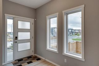 Photo 2: 8 Walgrove Landing SE in Calgary: Walden Detached for sale : MLS®# A1117506