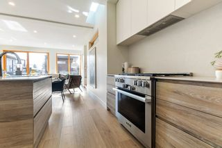 Photo 8: 847 E 15TH Street in North Vancouver: Boulevard House for sale : MLS®# R2439163
