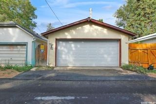 Photo 28: 2159 Retallack Street in Regina: Cathedral RG Residential for sale : MLS®# SK867638