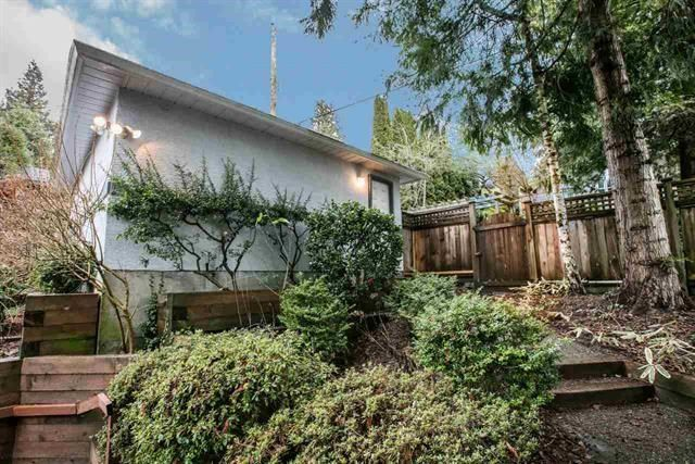 Photo 19: Photos: 5830 ALMA Street in Vancouver: Southlands House for sale (Vancouver West)  : MLS®# R2038570
