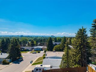 Photo 10: 66 Cromwell Avenue NW in Calgary: Collingwood Residential Land for sale : MLS®# A1123460