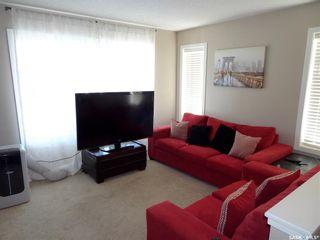 Photo 7: 93 5250 Aerodrome Road in Regina: Harbour Landing Residential for sale : MLS®# SK812792