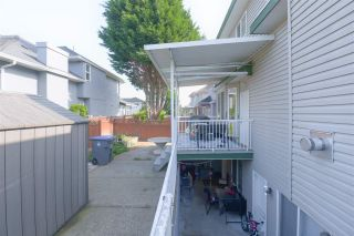 Photo 25: 9176 159 Street in Surrey: Fleetwood Tynehead House for sale : MLS®# R2518136