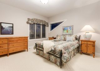 Photo 39: 55 Marquis Meadows Place SE: Calgary Detached for sale : MLS®# A1150415