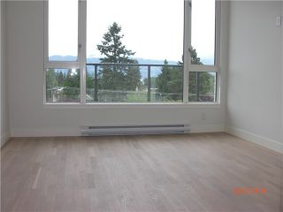 Photo 6: 408 4355 W 10TH Avenue in Vancouver: Point Grey Condo for sale (Vancouver West)  : MLS®# V954564