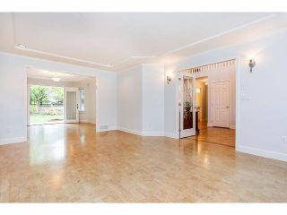 Photo 4: 15686 90A Avenue in Surrey: Fleetwood Tynehead House for sale : MLS®# F1411061