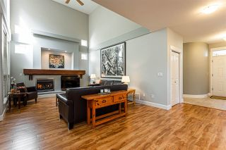 """Photo 8: 6751 204B Street in Langley: Willoughby Heights House for sale in """"TANGLEWOOD"""" : MLS®# R2557425"""