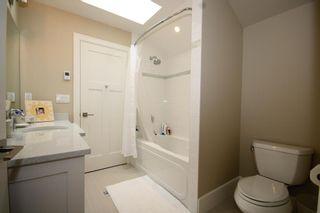 "Photo 27: 495 ALLEN Drive in Tsawwassen: Pebble Hill House for sale in ""PEBBLE HILL"" : MLS®# V987732"