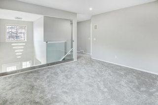 Photo 13: 80 EDGERIDGE View NW in Calgary: Edgemont Detached for sale : MLS®# C4293479