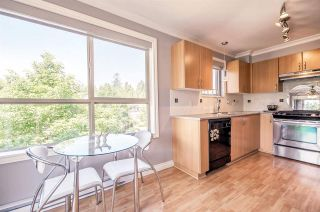 """Photo 4: 310 200 KLAHANIE Drive in Port Moody: Port Moody Centre Condo for sale in """"SALAL"""" : MLS®# R2174958"""