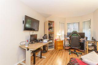 """Photo 16: 103 10743 139 Street in Surrey: Whalley Condo for sale in """"VISTA RIDGE"""" (North Surrey)  : MLS®# R2313157"""
