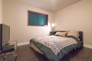 """Photo 17: 4469 202A Street in Langley: Langley City House for sale in """"BROOKSWOOD"""" : MLS®# R2134697"""