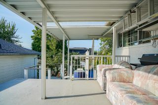 Photo 33: 2051 SHAUGHNESSY Street in Port Coquitlam: Mary Hill House for sale : MLS®# R2612601