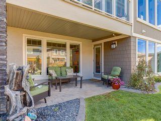 Photo 42: 171 MAHOGANY BA SE in Calgary: Mahogany House for sale : MLS®# C4190642