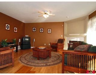 """Photo 4: 9266 207TH Street in Langley: Walnut Grove House for sale in """"GREENWOOD"""" : MLS®# F2831840"""