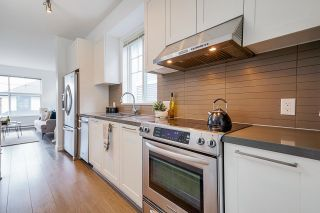 """Photo 16: 18 3461 PRINCETON Avenue in Coquitlam: Burke Mountain Townhouse for sale in """"Bridlewood"""" : MLS®# R2617507"""