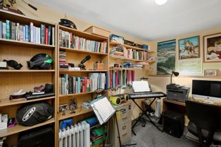 Photo 16: 1340 laurel Rd in : NS Deep Cove House for sale (North Saanich)  : MLS®# 867432