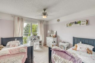 Photo 30: 99 Midpark Crescent SE in Calgary: Midnapore Detached for sale : MLS®# A1143401