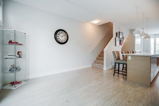 """Photo 16: 59 14433 60 Avenue in Surrey: Sullivan Station Townhouse for sale in """"Brixton"""" : MLS®# R2620291"""