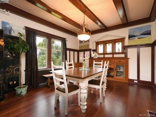 Photo 31: 1632 Hollywood Cres in VICTORIA: Vi Fairfield East House for sale (Victoria)  : MLS®# 837453