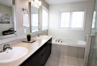 Photo 20: 826 McMurdo Drive in Cobourg: House for sale : MLS®# X5232680