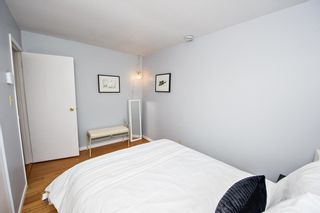 Photo 16: 81 Hallmark Crescent in Colby Village: 16-Colby Area Residential for sale (Halifax-Dartmouth)  : MLS®# 202113254