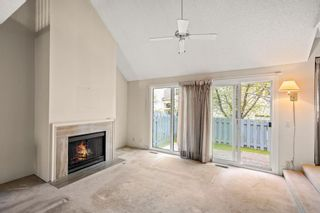 Photo 5: 303 300 Edgedale Drive NW in Calgary: Edgemont Row/Townhouse for sale : MLS®# A1117611
