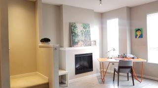 """Photo 7: 136 7938 209 Street in Langley: Willoughby Heights Townhouse for sale in """"Red Maple Park"""" : MLS®# R2550656"""