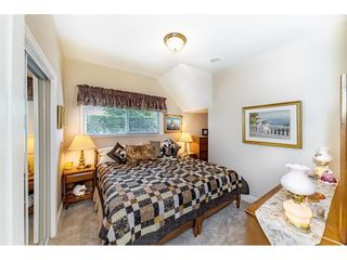 """Photo 22: 1677 138 Street in Surrey: Sunnyside Park Surrey House for sale in """"BELL PARK"""" (South Surrey White Rock)  : MLS®# R2591656"""