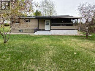 Photo 23: 49 Crescent Drive in Fort Assiniboine: House for sale : MLS®# A1108312