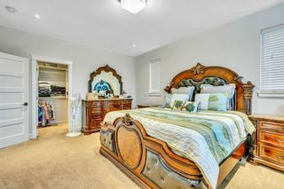 Photo 23: 27644 LUNDEBERG Avenue in Abbotsford: Aberdeen House for sale : MLS®# R2538411