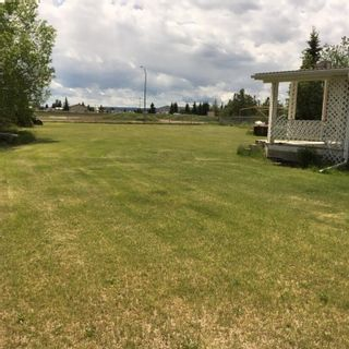 Photo 6: 7 Willow Hill Estates: Rural Mountain View County Detached for sale : MLS®# A1074803