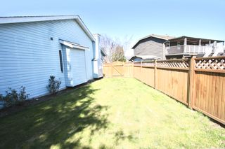 Photo 28: 31318 McConachie Place in Abbotsford: Abbotsford West House for sale : MLS®# R2567780
