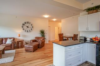 Main Photo: #410 770 Rutland Road, N in Kelowna: Rutland North Condo for sale : MLS®# 10214069