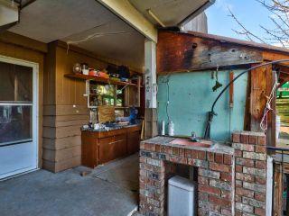 Photo 24: 960 13TH STREET in Kamloops: Brocklehurst House for sale : MLS®# 160752