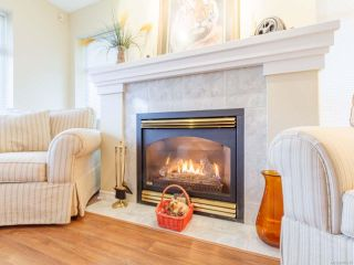 Photo 13: 247 Mulberry Pl in PARKSVILLE: PQ Parksville House for sale (Parksville/Qualicum)  : MLS®# 801545