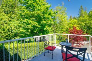 Photo 41: 9056 Driftwood Dr in : Du Chemainus House for sale (Duncan)  : MLS®# 875989