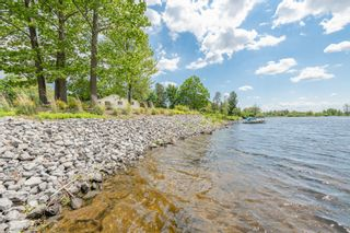 Photo 1: 2050 RIVER Road in Manotick: Vacant Land for sale : MLS®# 1245308