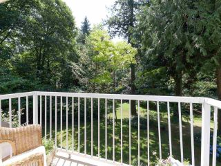 Photo 34: 14310 66 Avenue in Surrey: East Newton House for sale : MLS®# R2482336