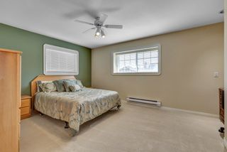 Photo 18: 8068 168A Street in Surrey: Fleetwood Tynehead House for sale : MLS®# R2559682
