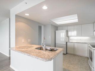 Photo 47: 1704 154 Promenade Dr in : Na Old City Condo for sale (Nanaimo)  : MLS®# 855156