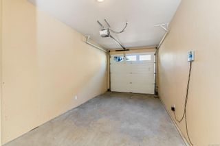 Photo 12: 1 2216 Sooke Rd in : Co Hatley Park Row/Townhouse for sale (Colwood)  : MLS®# 855109