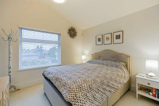 Photo 11: 4262 INVERNESS STREET in Vancouver: Knight 1/2 Duplex for sale (Vancouver East)  : MLS®# R2452908