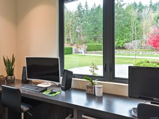 Photo 58: 6455 Phantom Rd in : Na Upper Lantzville House for sale (Nanaimo)  : MLS®# 860246