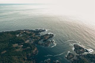 Photo 17: 22 1002 Peninsula Rd in : PA Ucluelet House for sale (Port Alberni)  : MLS®# 876703