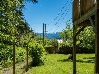 Photo 21: 1304 Midden Rd in COMOX: CV Comox Peninsula House for sale (Comox Valley)  : MLS®# 830342