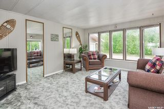 Photo 17: 416 Mary Anne Place in Emma Lake: Residential for sale : MLS®# SK859931