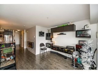 "Photo 14: 518 500 ROYAL Avenue in New Westminster: Downtown NW Condo for sale in ""DOMINION"" : MLS®# R2105408"